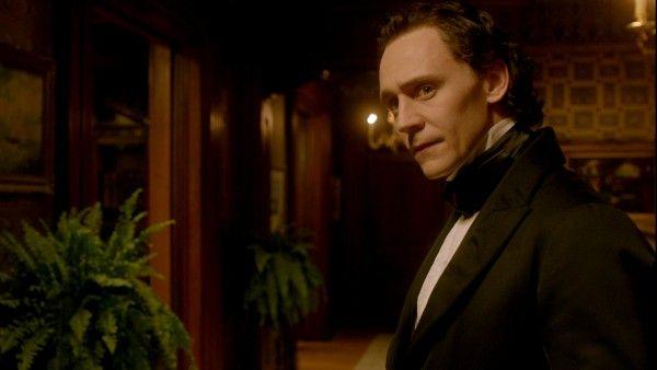 tom-hiddleston-crimson-peak-image