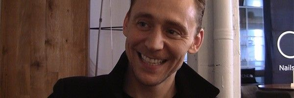 tom-hiddleston-kong-skull-island-thor-3-tiff-2015
