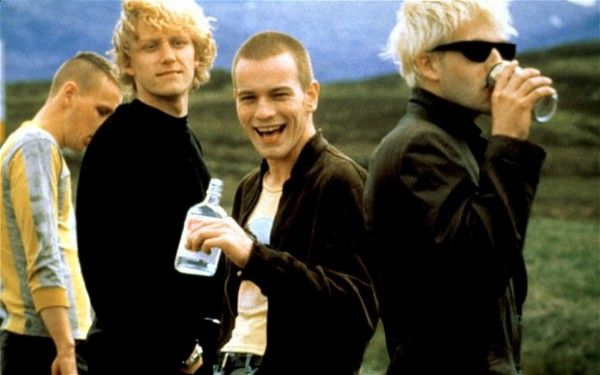 trainspotting-2-sequel