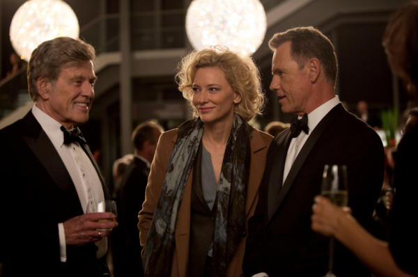truth-cate-blanchett-robert-redford-bruce-greenwood