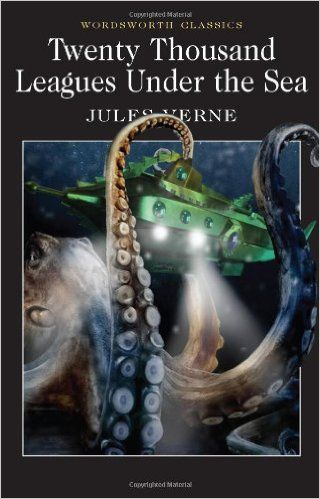 twenty-thousand-leagues-under-the-sea-book-cover