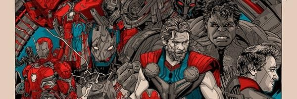 tyler-stout-avengers-age-of-ultron-poster-slice-4