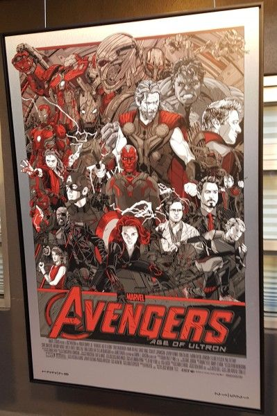 tyler-stout-avengers-age-of-ultron-poster-variant-1