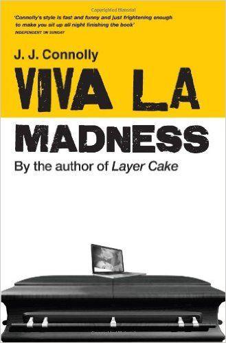 viva-la-madness-book