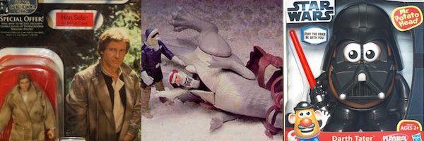 weird-star-wars-toys-slice