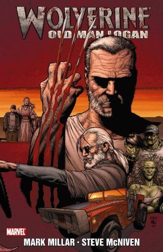 wolverine-old-man-logan-comics