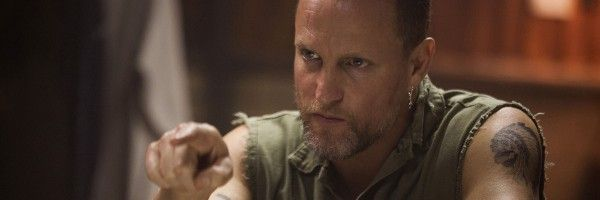 woody-harrelson-kate-netflix