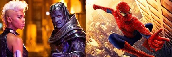 x-men-spider-man-slice