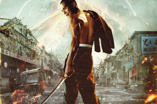 yakuza-apocalypse-hayato-ichihara