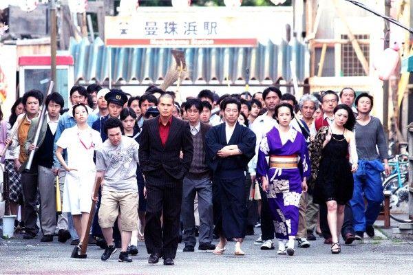 yakuza-apocalypse-image