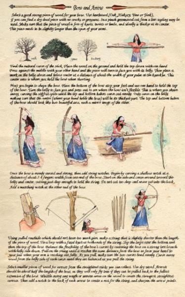 zartana-book-image