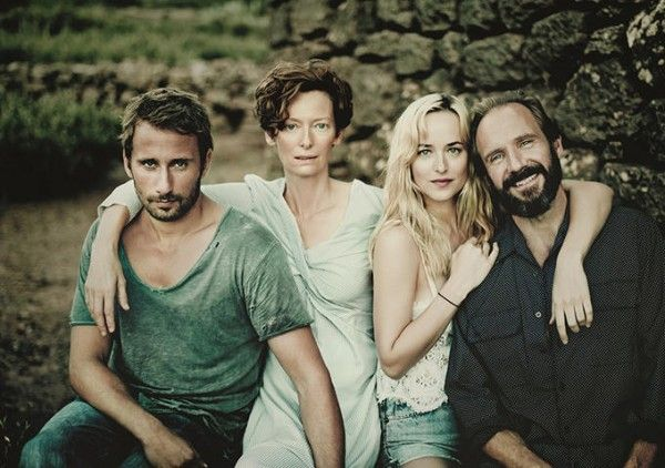 a-bigger-splash-cast