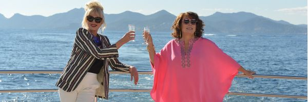 absolutely-fabulous-movie-slice