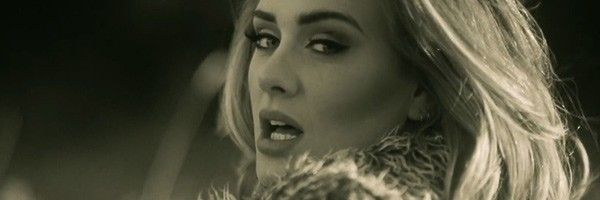 adele-music-video-hello-xavier-dolan-imax