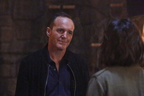 agents-of-shield-power-in-the-machine-gregg