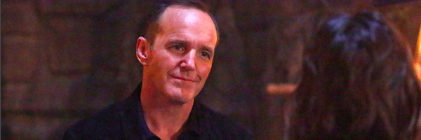 agents-of-shield-season-2-coulson