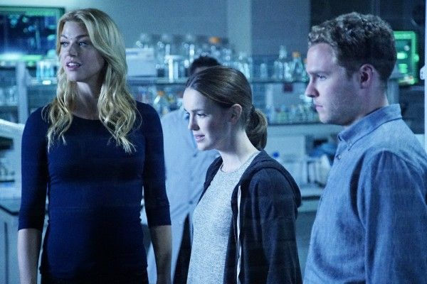 agents-of-shield-season-3-adrianne-palicki-episode-3