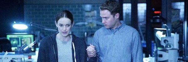 agents-of-shield-season-3-interview-jed-whedon-maurissa-tancharoen