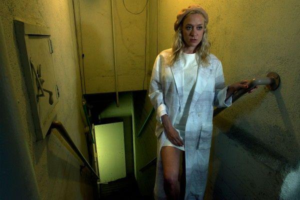 american-horror-story-hotel-chloe-sevigny