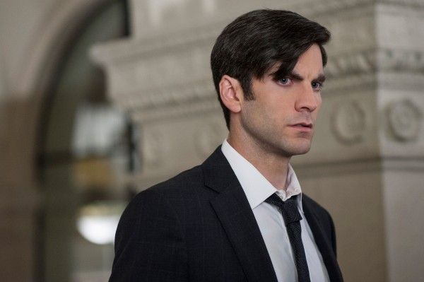 american-horror-story-hotel-episode-502-wes-bentley