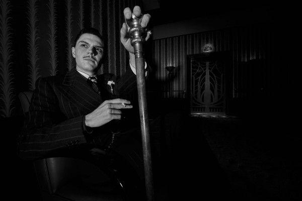 american-horror-story-hotel-evan-peters