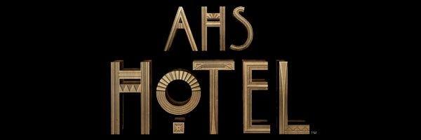american-horror-story-hotel-recap