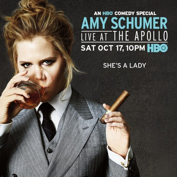 amy-schumer-live-at-the-apollo-poster