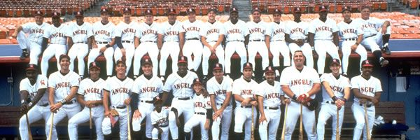 angels-in-the-outfield-slice