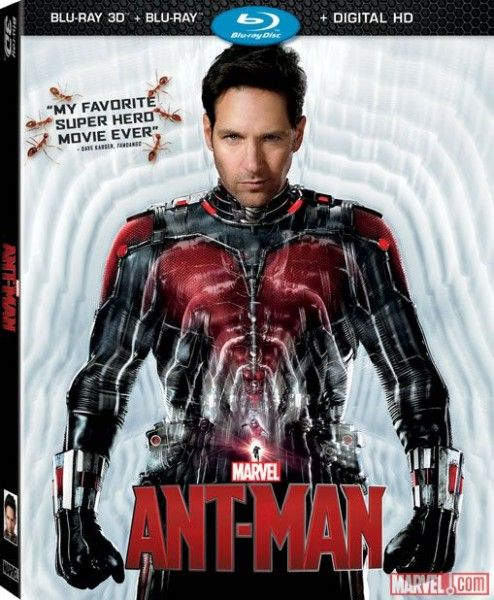 ant-man-blu-ray-cover