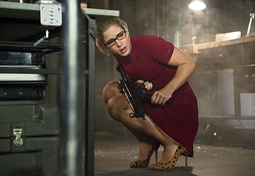 arrow-emily-bett-rickards-