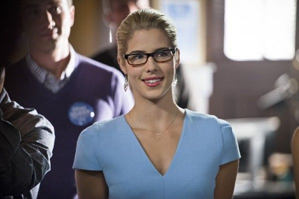 arrow-image-beyond-redemption-emily-bett-rickards