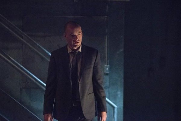 arrow-image-beyond-redemption-paul-blackthorne