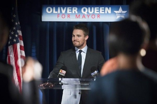 arrow-image-beyond-redemption-stephen-amell