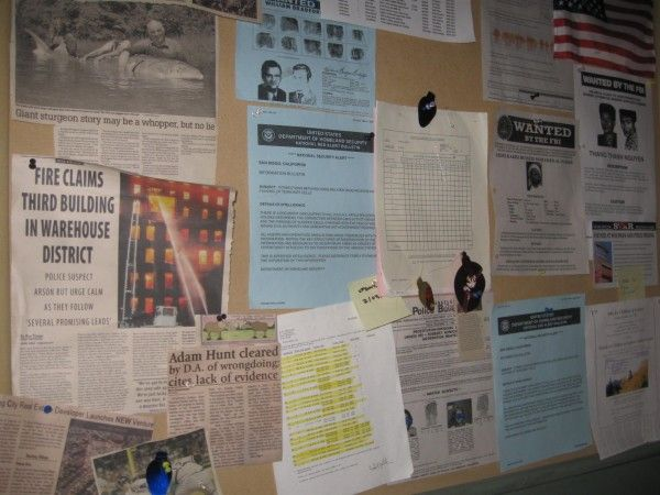 arrow-lance-bulletin-board-2