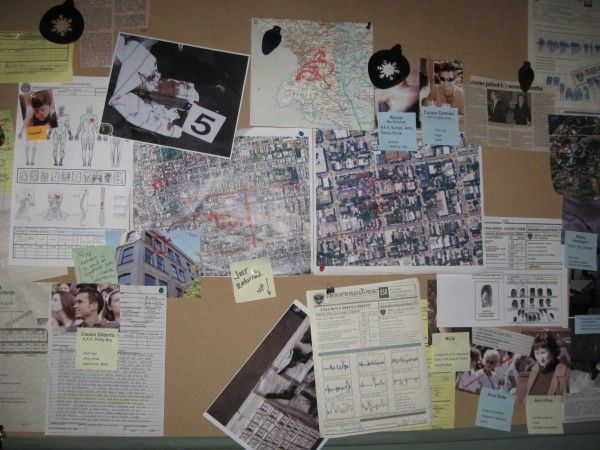 arrow-lance-bulletin-board-3