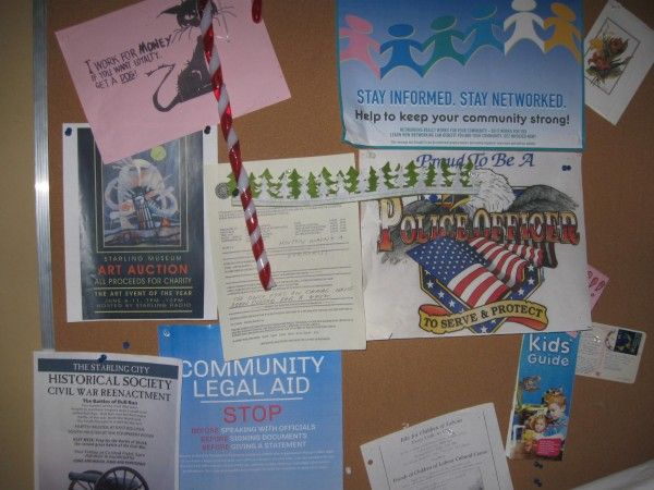 arrow-lance-bulletin-board-4
