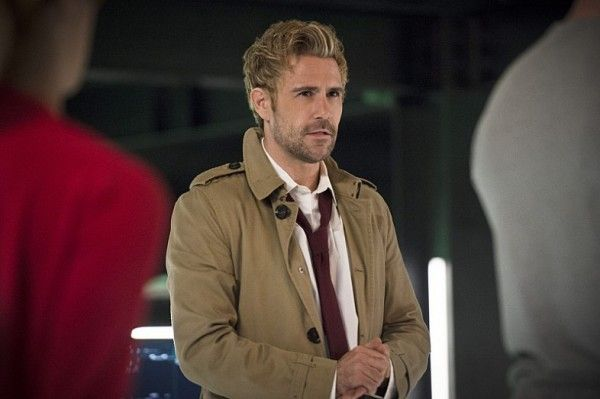 arrow-matt-ryan-constantine-image-haunted