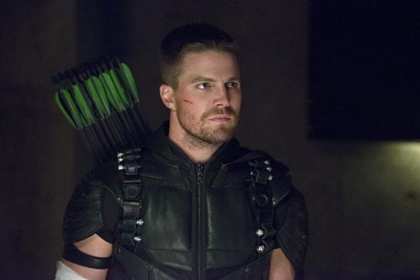 arrow-recap-restoration-image-stephen-amell