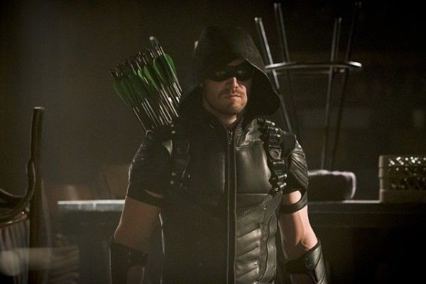 arrow-season-4-image-the-candidate-green-arrow
