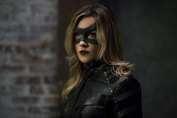 arrow-season-4-image-the-candidate-katie-cassidy