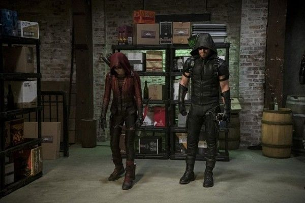 arrow-season-4-image-the-candidate-red-arrow-green-arrow