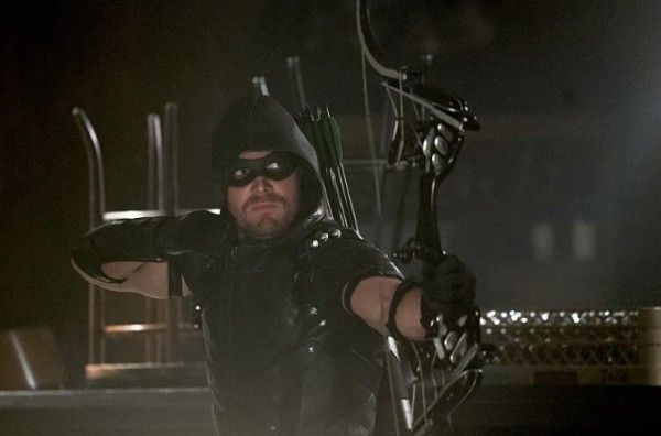arrow-season-4-image-the-candidate-stephen-amell