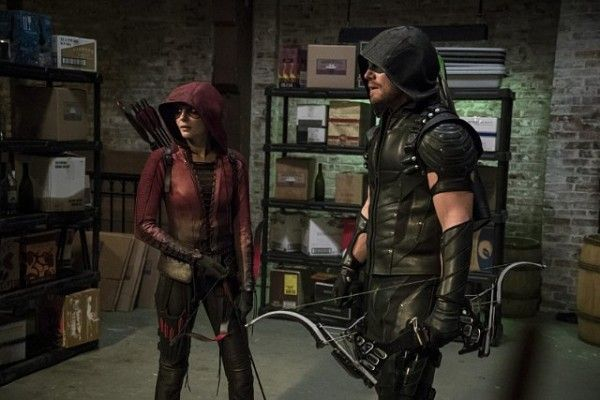 arrow-season-4-image-the-candidate-willa-holland-stephen-amell