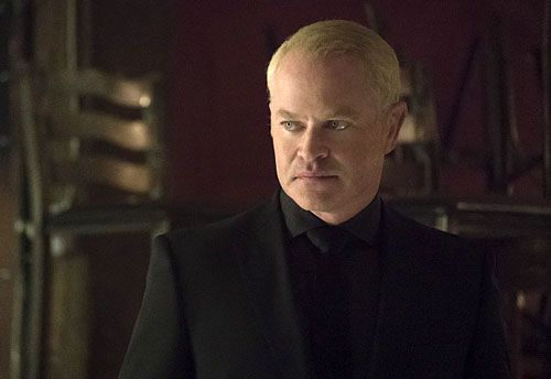 arrow-season-4-neal-mcdonough