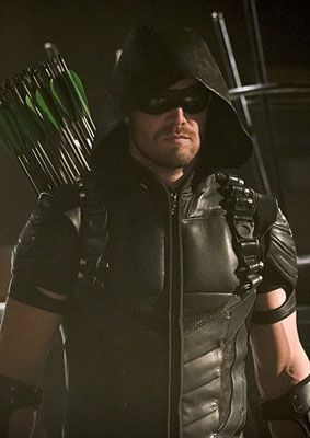 arrow-season-4-premiere-recap-green-arrow