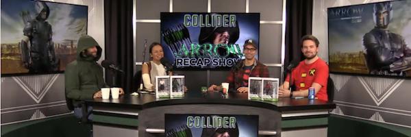 arrow-video-recap-show-slice