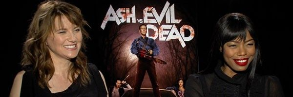 ash-vs-evil-dead-lucy-lawless-jill-marie-jones