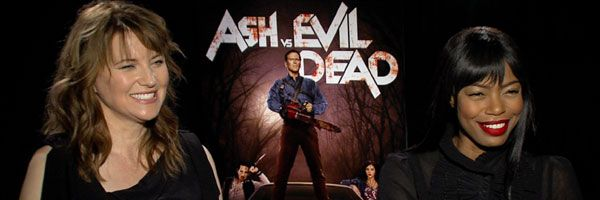 ash-vs-evil-dead-lucy-lawless-jill-marie-jones-slice