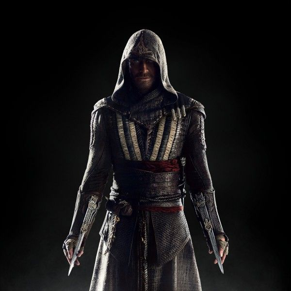 assassins-creed-michael-fassbender