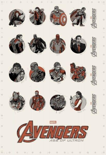 avengers-age-of-ultron-tyler-stout-handbills